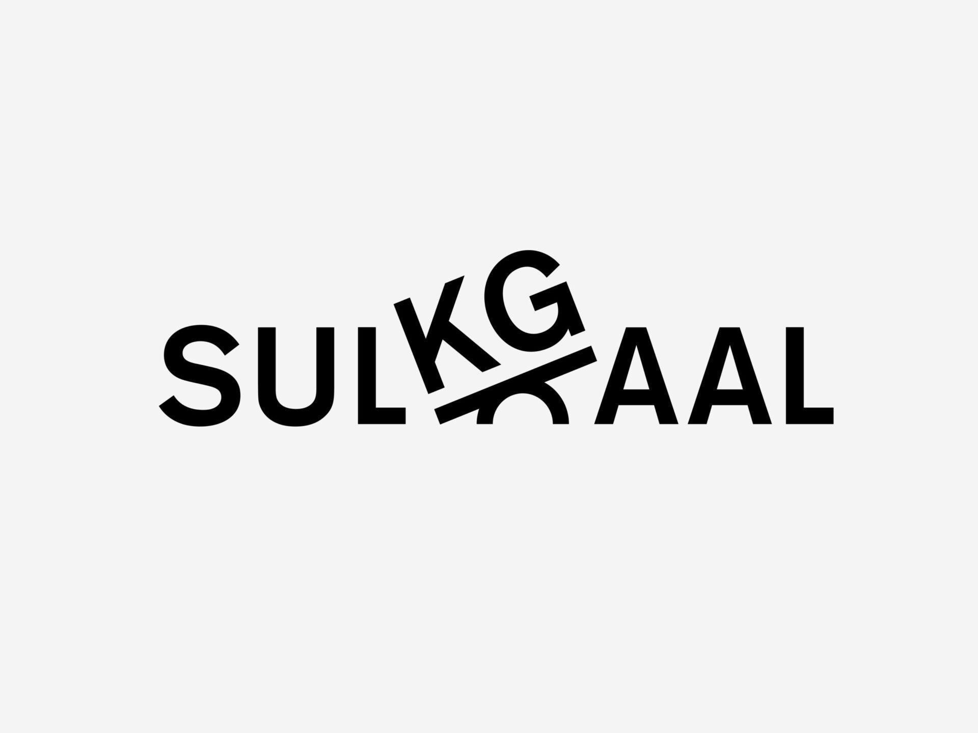 1_Sulgkaal_logo
