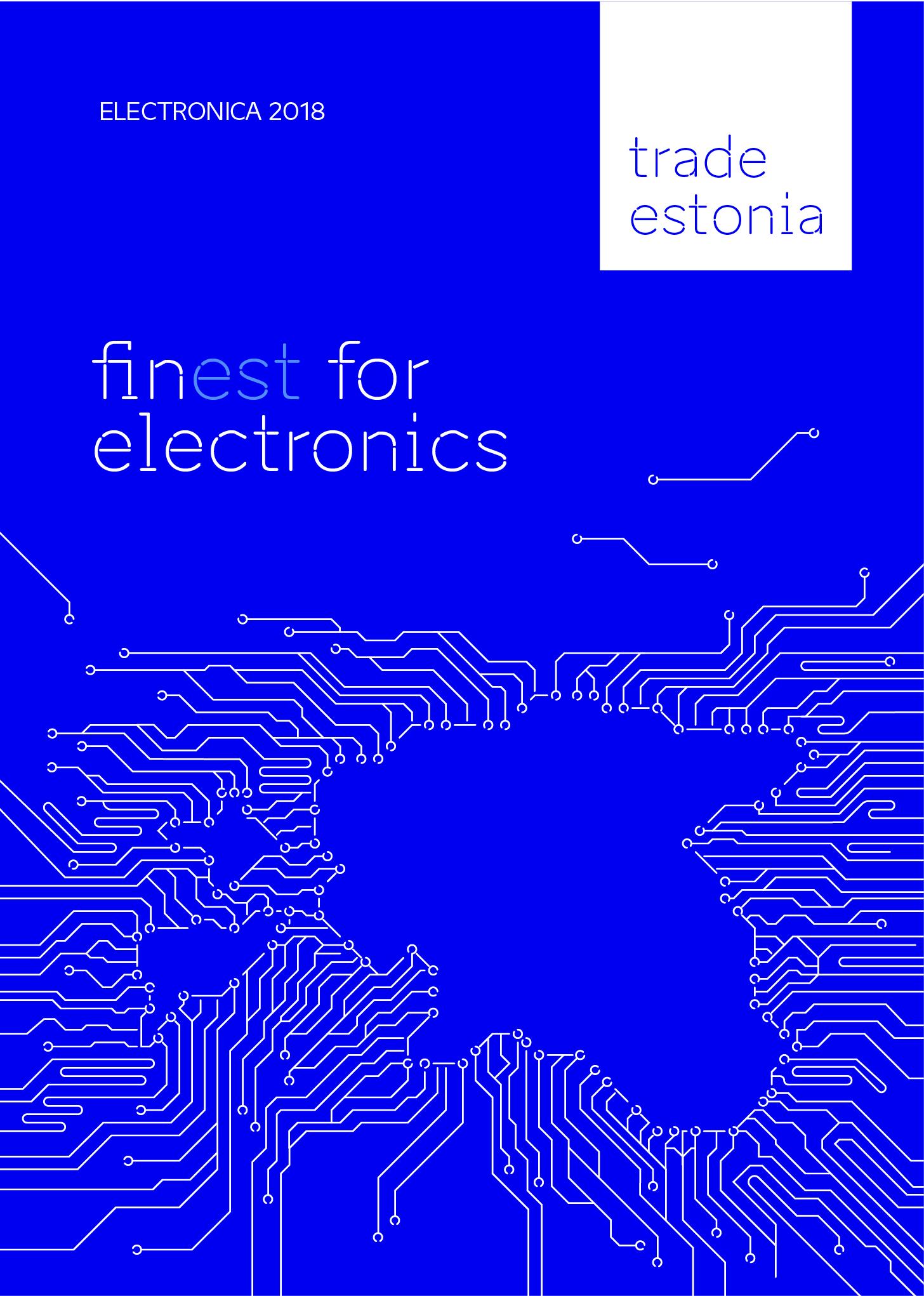 Elektroonika-2