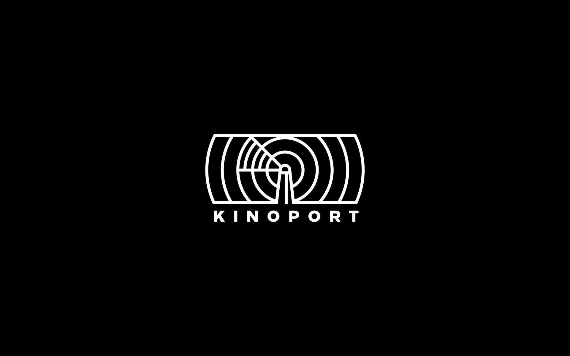Kinoport