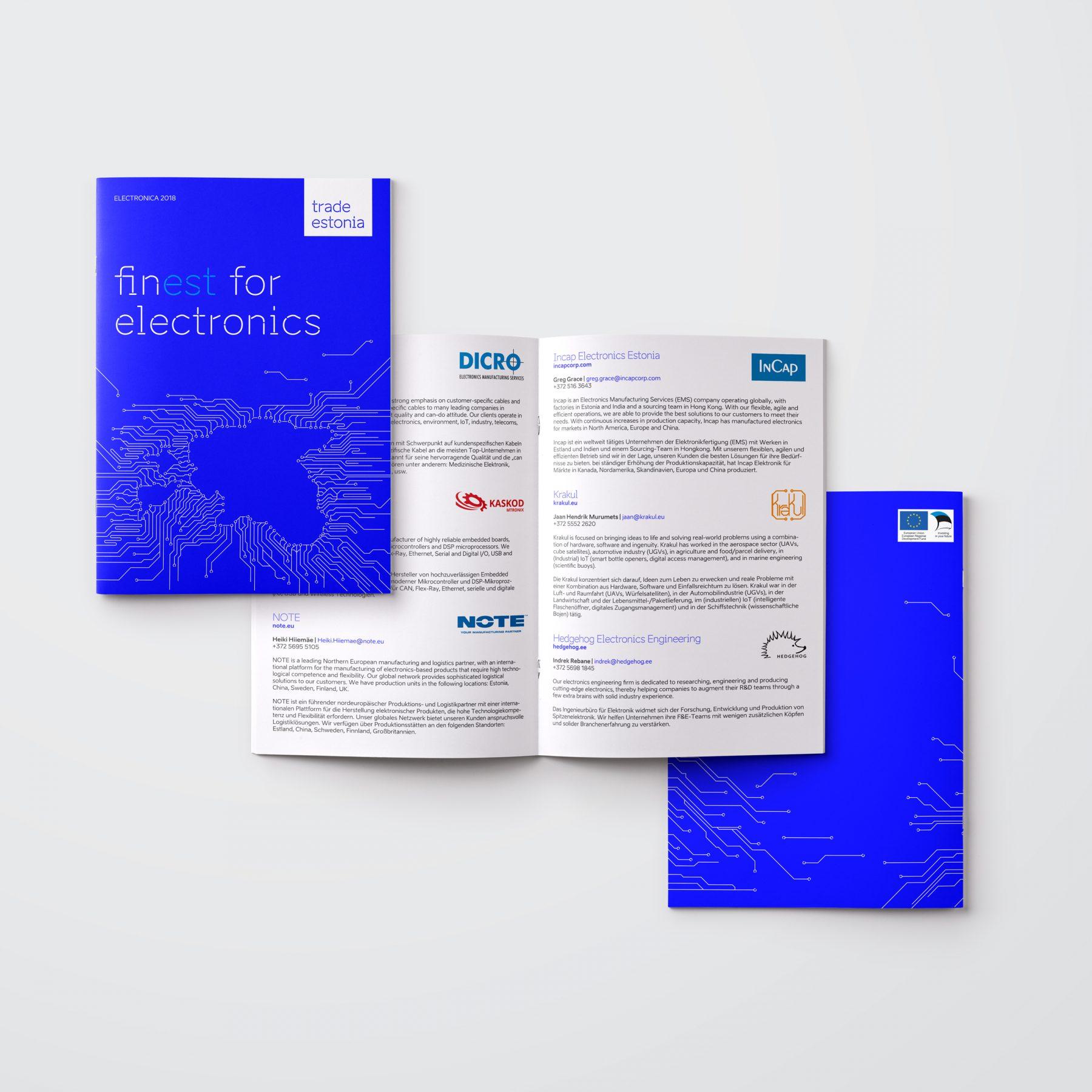 EAS_Electronica2018_A5_Mockup-1800×1800-1
