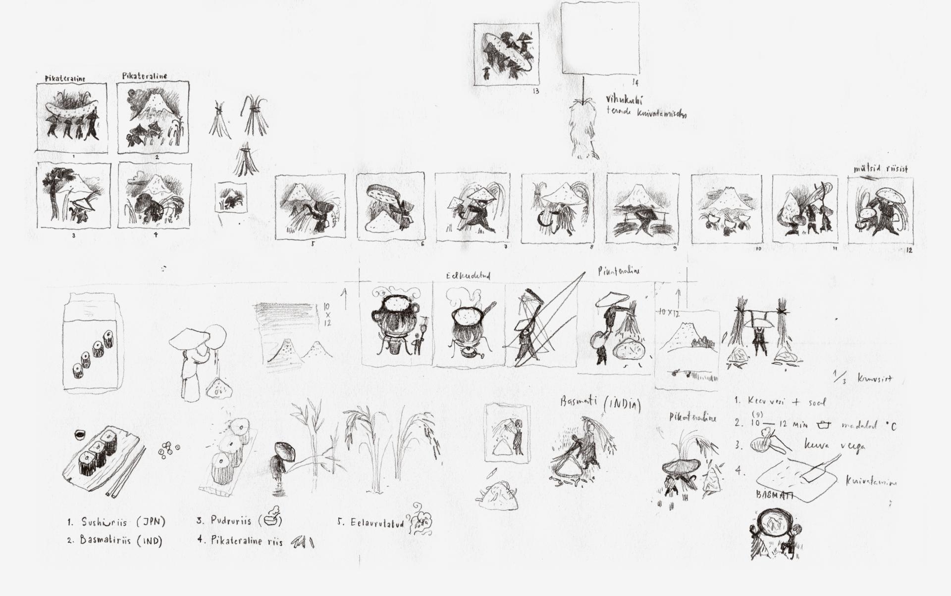 Kavand 2