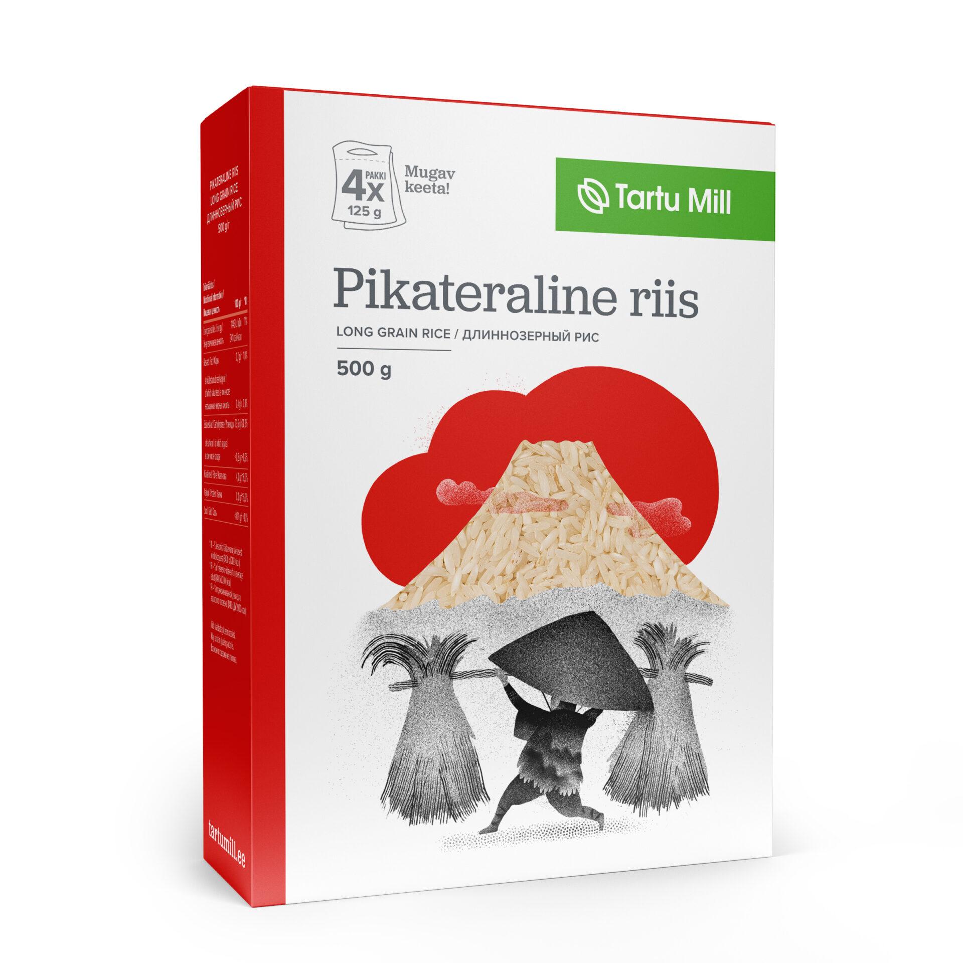 TM-pikateraline-riis-500g@2400