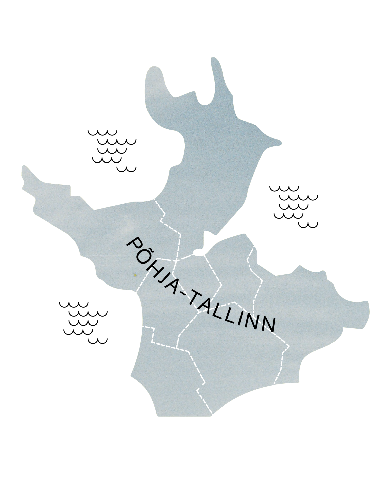 Logo ja graafiline disain - Geenius Meedia