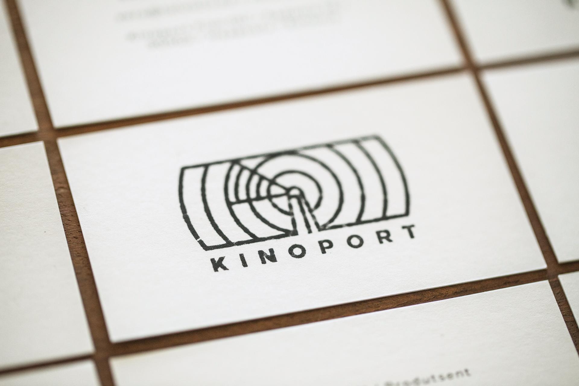 Kinoport-Foto-1-copy