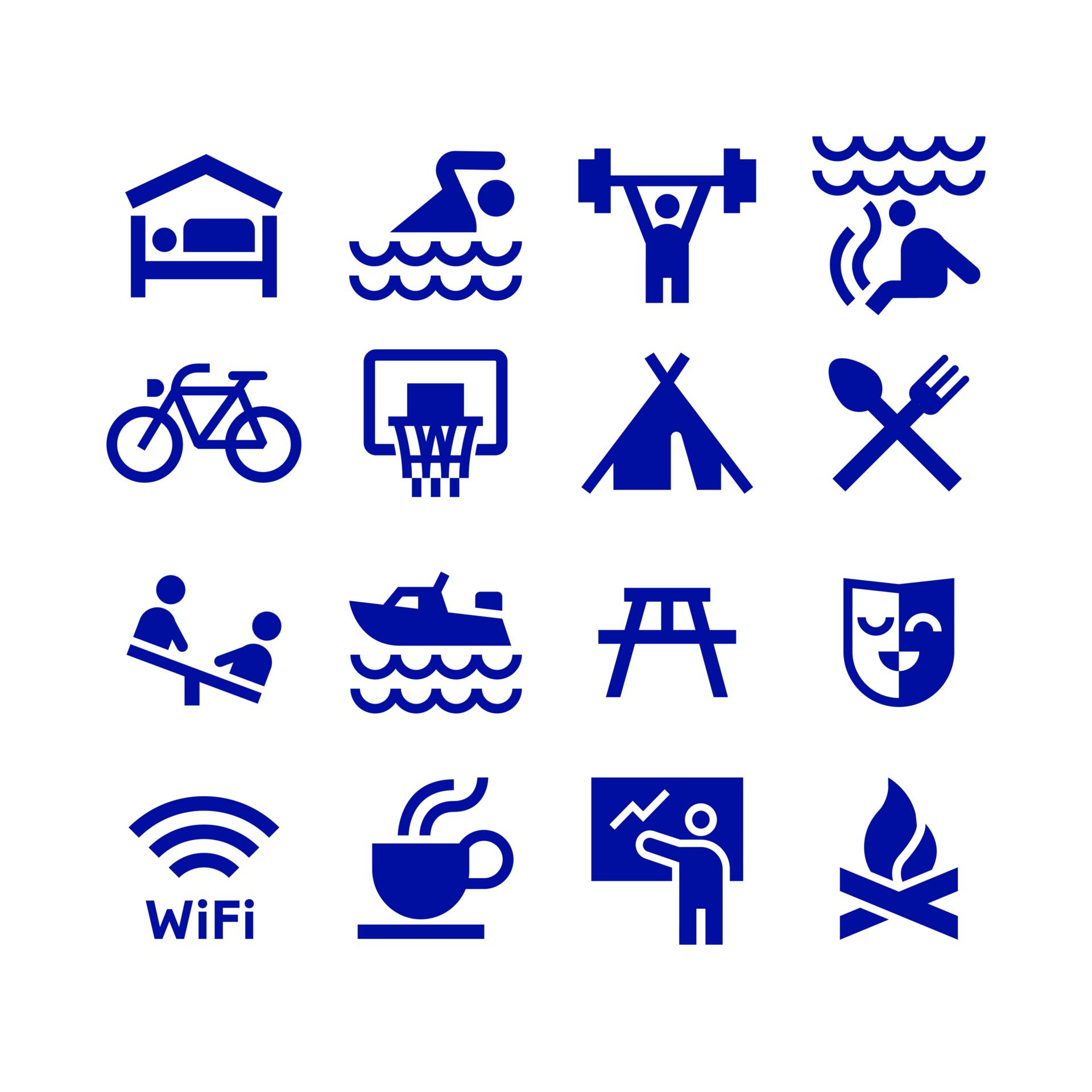 Varska-Piktogrammid