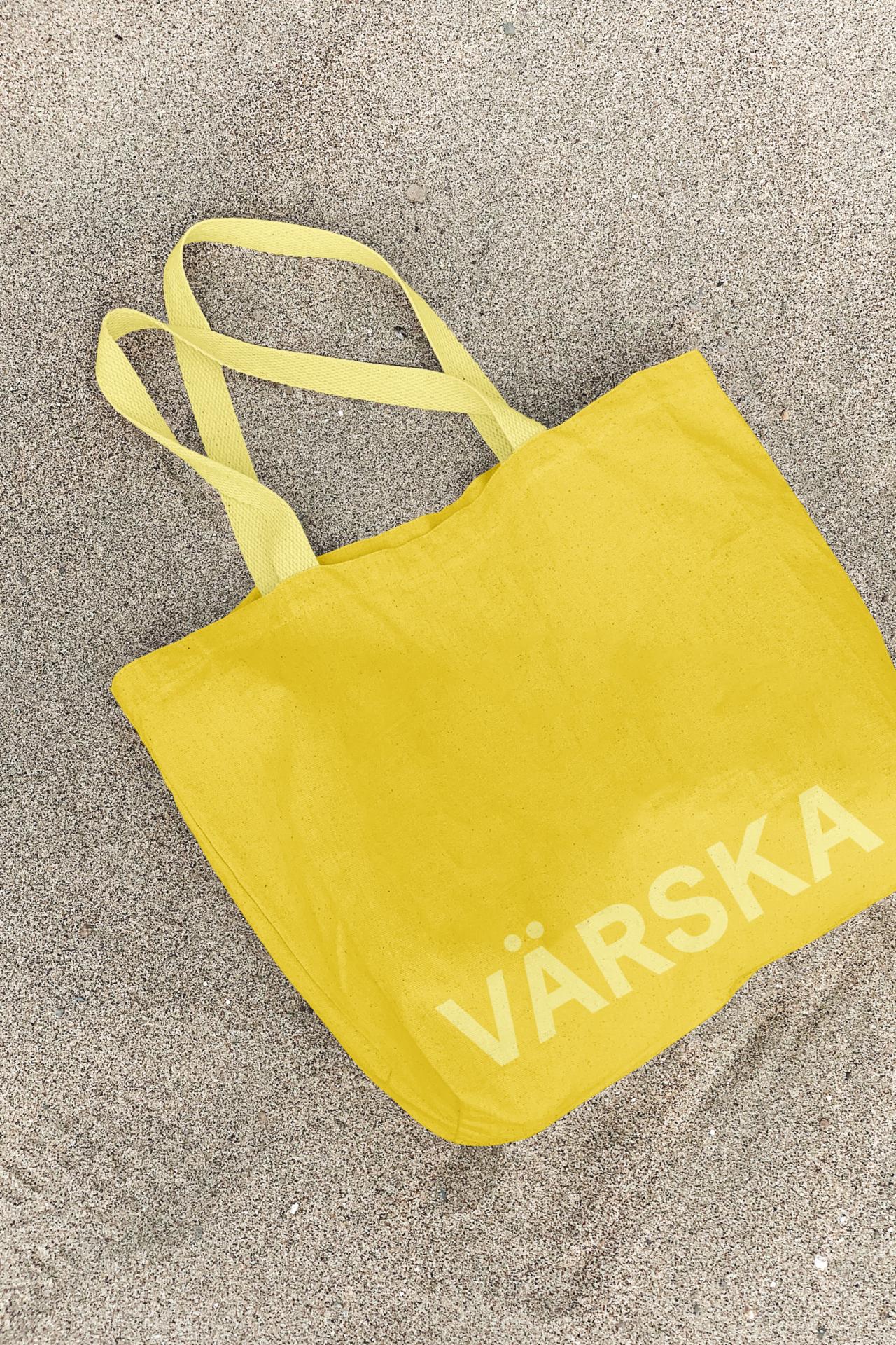 Varska-Tote-Bag-7